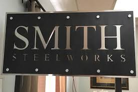 sign company in Fort Myers